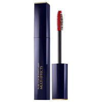 Estee Lauder Pure Colour Envy Lash Multi Effects Mascara Black