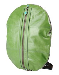 Gabs Bags Rucksacks And Bumbags Women Military Green