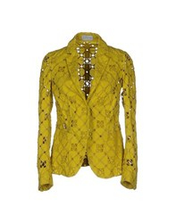 Mantu Suits And Jackets Blazers Women