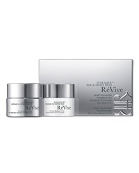 Revive Intensite Day And Night Collection Duo 770 Value