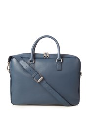 Mulberry Theo Day Document Briefcase