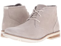 Rockport Ledge Hill Too Chukka Rocksand Men's Dress Lace Up Boots Beige