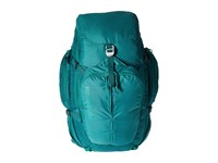 Kelty Redwing 40 Deep Lake Backpack Bags Blue