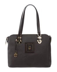 Piero Guidi Handbags Dark Brown