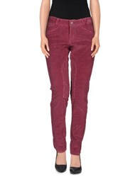 Ganesh Trousers Casual Trousers Women