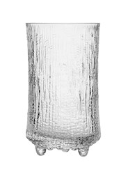 Iittala Ultima Thule Beer Glass Set Of 2