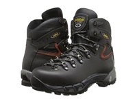 Asolo Power Matic 200 Gv Dark Graphite Women's Hiking Boots Pewter