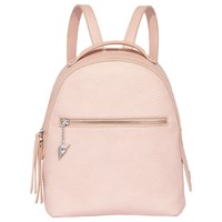 Fiorelli Anouk Small Backpack Rose Dust