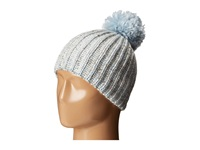 Burton Little Dragon Beanie Frost Beanies White