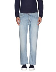 Gas Jeans Gas Denim Denim Trousers Men