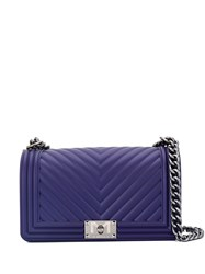 Marc Ellis Quilted Crossbody Bag 60