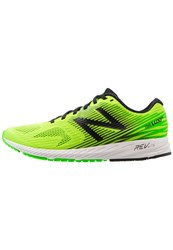 New Balance M1400gy5 Competition Running Shoes Lime Glow Neon Yellow