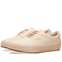 Hender Scheme Manual Industrial Products 04 Neutrals