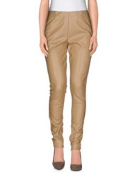 Normaluisa Trousers Casual Trousers Women