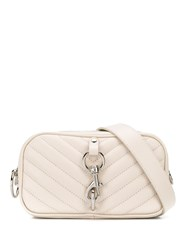 Rebecca Minkoff Quilted Camera Crossbody Bag 60