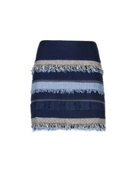 Esprit Skirts Mini Skirts Women