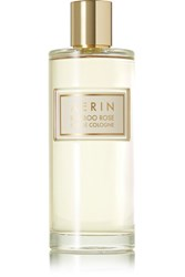 Aerin Beauty Eau De Rose Cologne Bamboo Rose Colorless