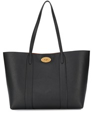 Mulberry Small Bayswater Tote 60