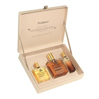 Nuxe Prodigieux Addict Fragrance And Body Gift Set