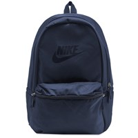 Nike Heritage Backpack Blue