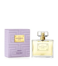 Versace Gianni Versace Couture Violet Edp 100Ml Female