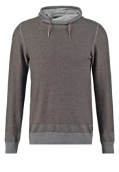 Teddy Smith Jumper Deep Khaki
