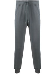 Vivienne Westwood Anglomania Embroidered Logo Trousers 60