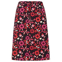 Alice By Temperley Somerset By Alice Temperley Floral Skirt Multi