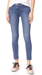 Siwy Sara Low Rise Skinny Jeans Glory Of Love