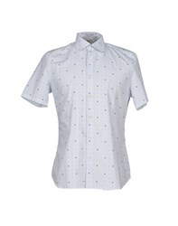 Prada Sport Shirts Shirts Men