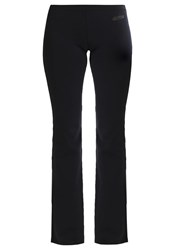 Dimensione Danza Trousers Blue