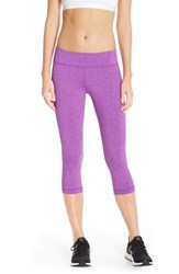 Women's Under Armour 'Shape Shifter' Studiolux Capris