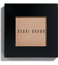 Bobbi Brown Sparkle Eyeshadow Wheat