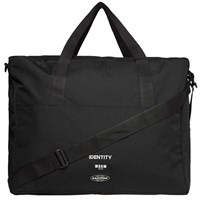 Eastpak X Msgm Tote Bag Black