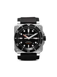 Bell And Ross Br 03 92 Diver 42Mm Unavailable