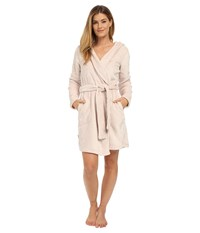 Ugg Miranda Robe Moonbeam Women's Robe Taupe