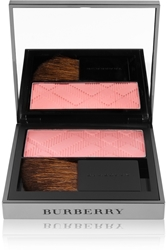 Burberry Light Glow Blush 02 Cameo