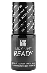 Red Carpet Manicure 'Red Carpet Ready' Led Nail Gel Polish Smoke And Mirrors