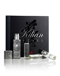 Kilian Imperial Tea Refillable Travel Spray 1 Fl. Oz