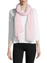 Lord And Taylor Glitter Wrap Scarf Pavement