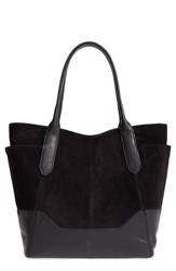 Frye Paige Leather Tote