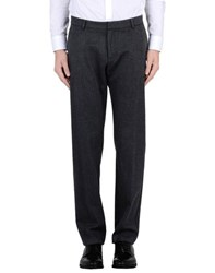 True Tradition Trousers Casual Trousers Men Grey