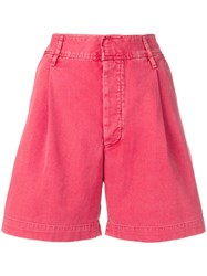 Polo Ralph Lauren Tailored Cargo Shorts