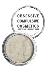 Obsessive Compulsive Cosmetics Loose Colour Concentrate Oberon