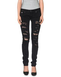 Sexy Woman Trousers Casual Trousers Women Black
