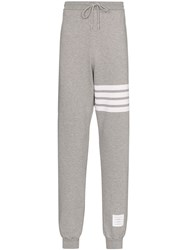 Thom Browne 4 Bar Motif Trackpants 60