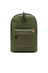 Obey Javor Backpack Army
