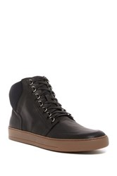Kenneth Cole Reaction Night Sky Boot Black