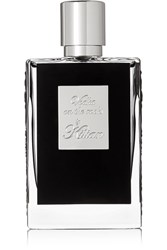 Kilian Vodka On The Rocks Eau De Parfum Rhubarb Colorless