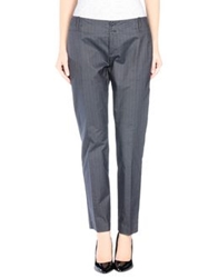 C.P. Company Casual Pants Lead